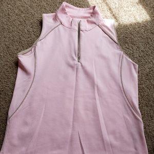 Sport haley golf blouse